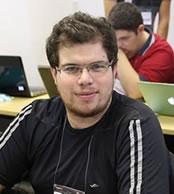 Alan Felthes Campos - Programador PHP / DRUPAL